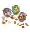 New Sprouts Breakfast, Lunch & Dinner Baskets