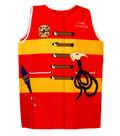 Dexter Fire Fighter Dress-Up Costume