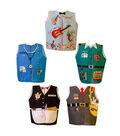 Dexter Toddler Career Dress Ups, 5 piece set