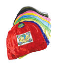 Super Learners Classroom Cape, Pack of 10