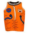 Dexter Astronaut Dress-Up Costume