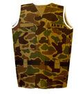 Dexter Soldier Dress-Up Costume