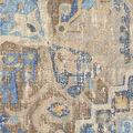 Waverly Upholstery Fabric 54\u0027\u0027-Luna Pradesh Palace