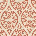 Waverly Upholstery Fabric 54\u0027\u0027-Coral Ulla
