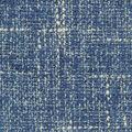 P/K Lifestyles Upholstery Fabric 54\u0027\u0027-Indigo Mixology