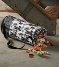 Character Trick or Treat Bag