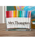 Personalized Pen Holder