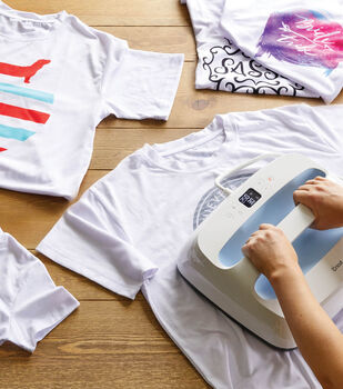 How To Make Cricut Infusible Ink Projects