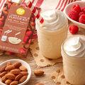 How to Make Flavorful Milkshakes