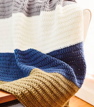 How To Make A Color Made Easy I Wanna Crochet An Afghan