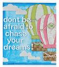 Hot Air Balloon Canvas