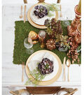 How to Create a Fall Tablescape