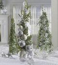 Decorative Cones