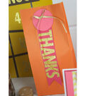 Child\u0027s Birthday Party Paper Party Bag