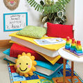 How To Make Book Reading Nook Cushions