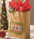 Celebrate Holiday Gift Bag