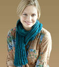 Perfect Gift Scarf