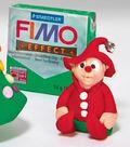 FIMO Elf