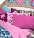 Character Pillow Cases