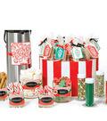 Santa\u0027s Hot Cocoa Station