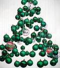 Hung With Care Christmas Tree