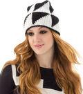 Modernist Hat