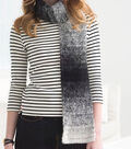 Scarfie Ombre Scarf