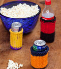 Knit Can Cozies