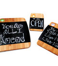 Cutting Board Wall Decor