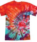 Luau Spiral T-Shirt