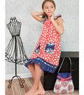 Katie Ruffle Dress
