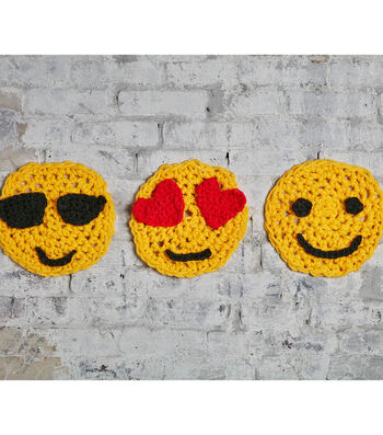 How To Make London Kaye Emojis
