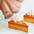 How To Make A Decorative Pie Boxes