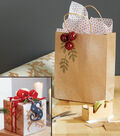Remarkable Giftwrap