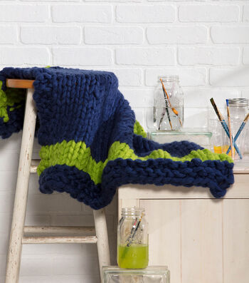 How To Make A Kiwi Accent Throw