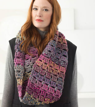 Knitting Projects & Project Ideas | JOANN