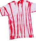 Confetti Shibori T-shirt