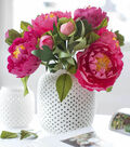 How To Make a Paper Peony