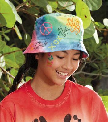 Autograph Hat