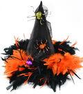 Witch\u0027s Hat