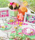 How To Make A Tea Party For Four
