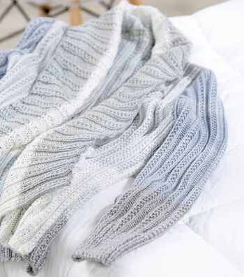 How To Make a Silver Birch Cardigan