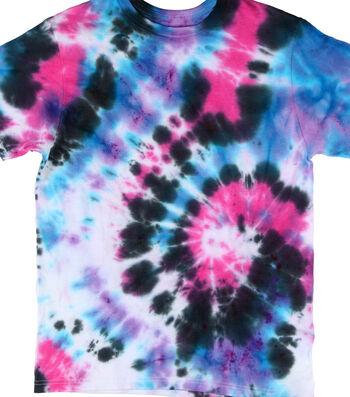 Carosel Spiral T-Shirt
