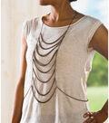 Chain Tee Shirt