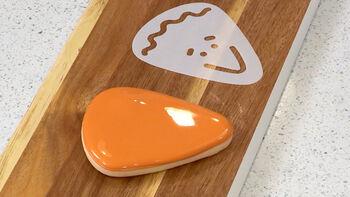 Sweet Sugarbelle Halloween Cookie Decorating Video