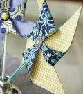 Pretty Phoomph Pinwheel