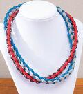 Parachute Cord Necklace