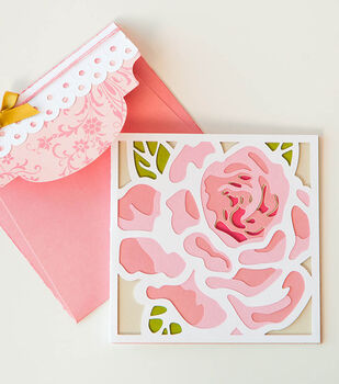 Spring Crafts Spring Craft Ideas Projects Joann