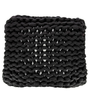 How To Make A Waouh Cushion
