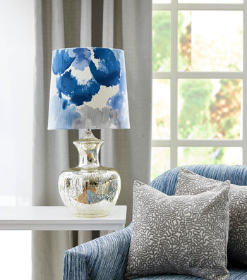 How To Personalize Your Lamp Shade